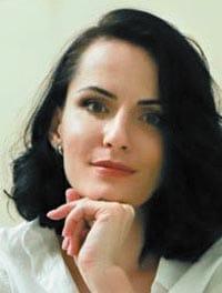 Смирнова Виктория Сергеевна, адвокат