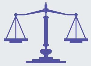 Логотип компании Правовой консультант