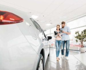 Cтрахование автокаско: что предлагает рынок