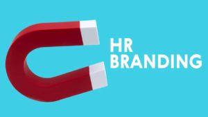 HR-брендинг: как создать позитивный образ компании