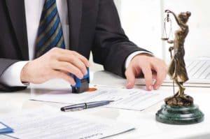 Нотариальное удостоверение решений участников ООО