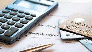 О счетах физлиц в зарубежных банках