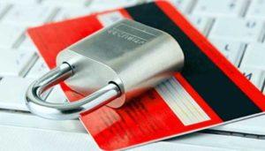 Что делать, если банковская карта заблокирована