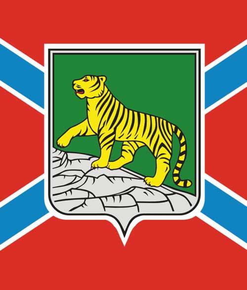 Пресс-служба Думы города Владивостока