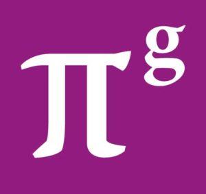 Логотип компании Пепеляев Групп