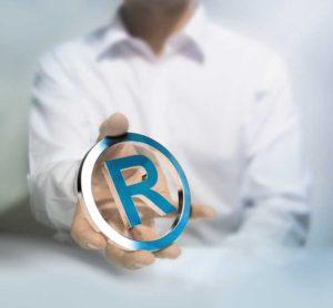 Риски при использовании незарегистрированного товарного знака