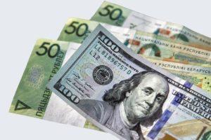 Как обезопасить бизнес, если он зависит от валюты