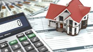 Кадастровая стоимость недвижимости. Как исправить ошибки