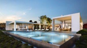 Недвижимость за рубежом: куда приводят мечты
