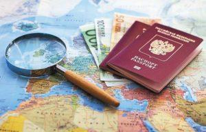 Возврат денежных средств или перенос несостоявшегося зарубежного путешествия в связи с ограничительными мерами?