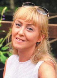 Автор на портале Клуб Директоров - Храмова Анжелика Анатольевна