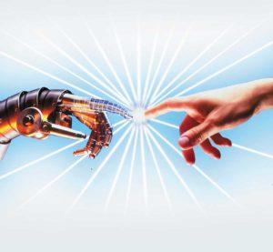 Законодатели современных образовательных технологий