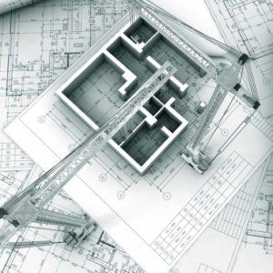 «ГРАНД-Смета» – незаменимый инструмент строителя