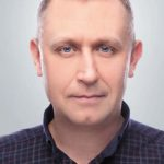 Гузеев Сергей Владимирович