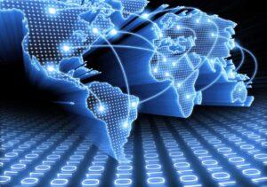 Информационные технологии как фундамент и основной вектор обучения