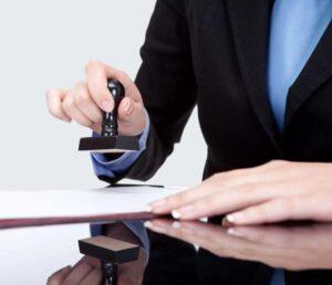 Обзор судебной практики по спорам с участием регистрирующих органов (2)