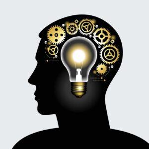 Наука как главная производительная сила