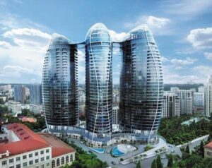 Недвижимость в России на любой вкус и кошелек
