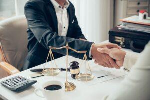 Обзор судебной практики по спорам с участием регистрирующих органов (3)
