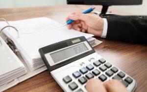 Изменения в правилах взыскания задолженности в бюджет с 2020 г.