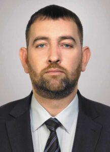 Автор на портале Клуб Директоров - Кратенко Павел Сергеевич