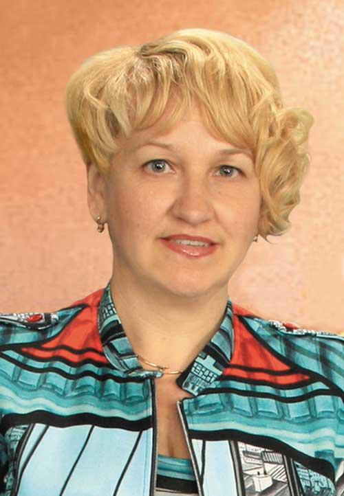 Автор на портале Клуб Директоров - Тимошина Ольга Николаевна