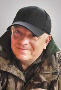 Автор на портале Клуб Директоров - Золотарев Андрей Владимирович