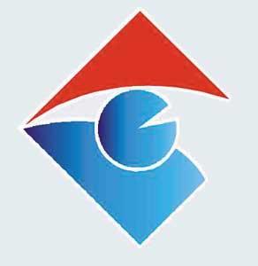 Логотип компании Аудит-Налоги-Право