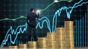Хочешь стать инвестором – пройди обучение и сдай тест