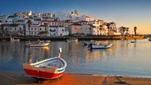 Португалия: инвестиции с душой