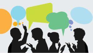 Успешные коммуникации – плюс в карму корпорации