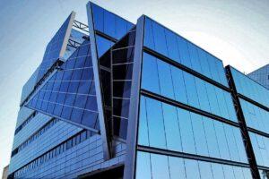 Коммерческая недвижимость: риски и защита от них