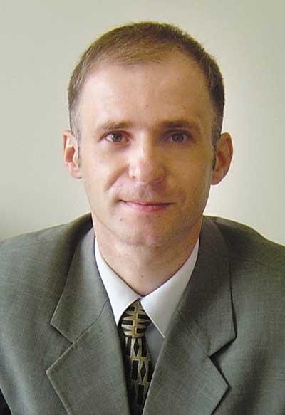 Автор на портале Клуб Директоров - Игнатенко Сергей Васильевич