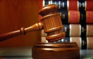 Обеспечение имущественных исков для успешного исполнения решений судов