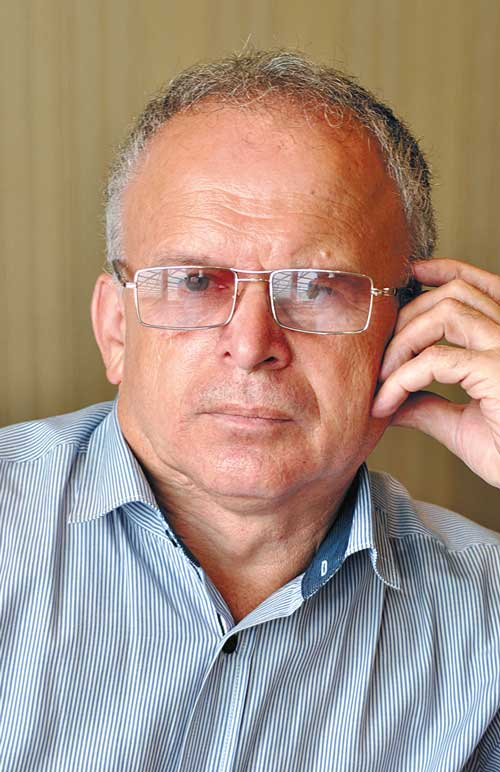 Дигода Василий Иванович