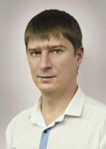 Автор на портале Клуб Директоров - Акуленко Антон Владимирович