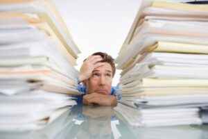 Устав ООО – формальность или конституция компании?