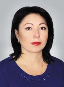 Автор на портале Клуб Директоров - Егорова Наталья Александровна