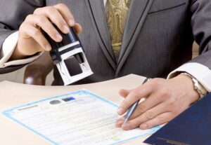 Регистрация бизнеса. Что выбрать: ИП или ООО?