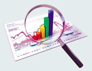 Оценка бизнеса как руководство к действию