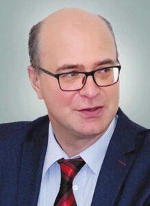 Автор на портале Клуб Директоров - Гусев Алексей Викторович