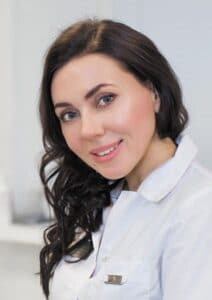 Автор на портале Клуб Директоров - Згонник Рада Борисовна