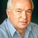Тюлькин Юрий Константинович