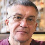 Д.Н. Настич, генеральный директор ООО «Малоэтажное строительство»