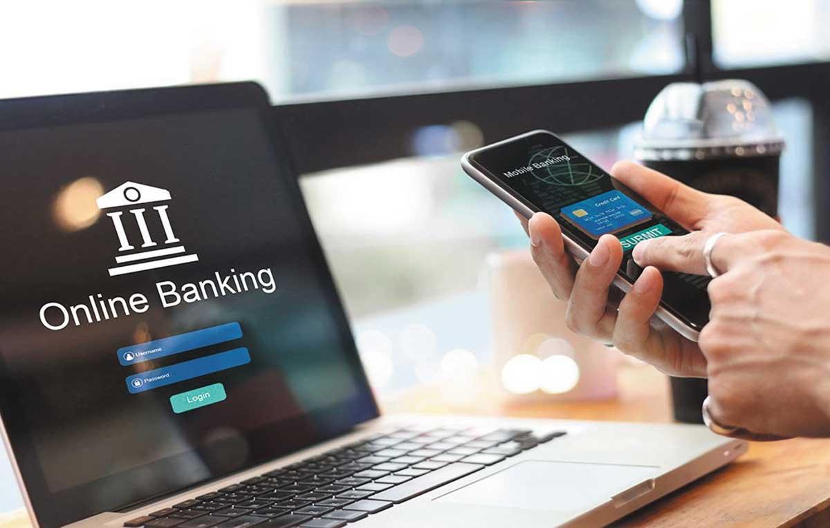 Блокировка банком системы дистанционного банковского обслуживания (ДБО)