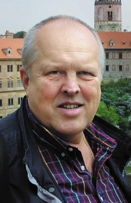 Богданов Юрзин Юрьевич