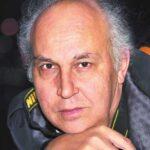 Игорь Петренко, учредитель и редактор журнала «Клуб Директоров»