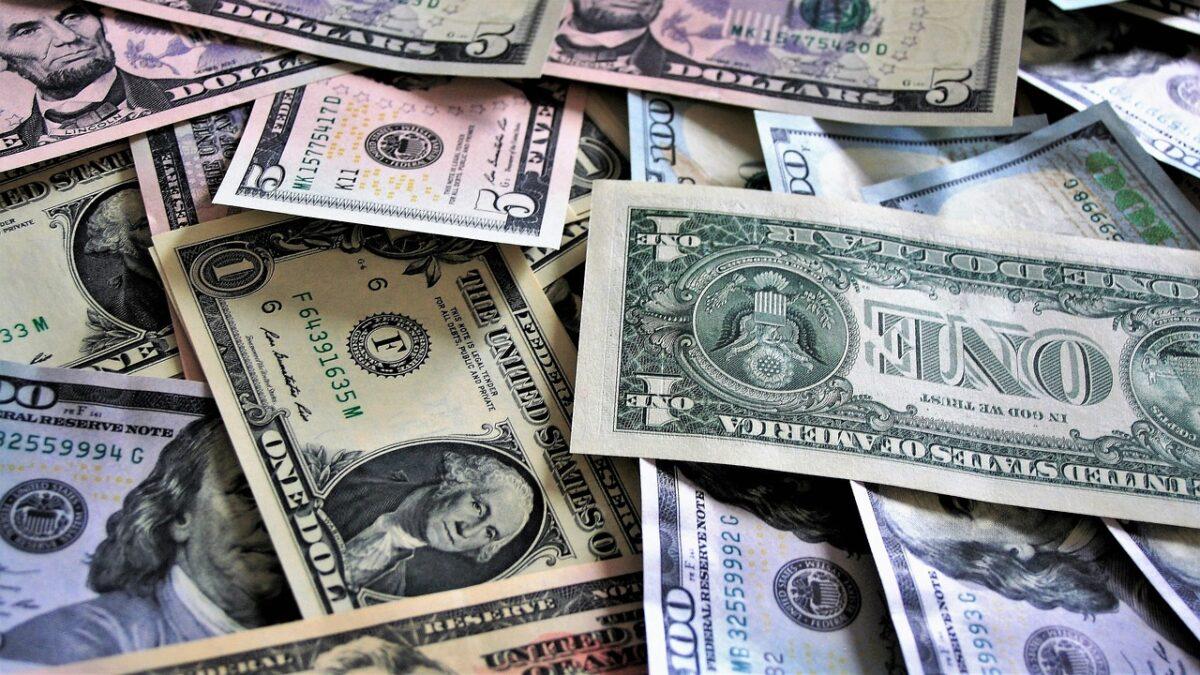 Валютные операции: выгодно, безопасно, профессионально