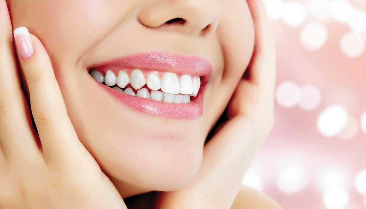 Профессиональная и комплексная забота о ваших зубах