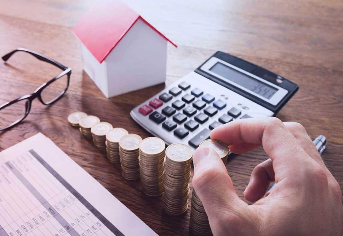 Изменения в налоговом законодательстве с 1 июля 2021 г.